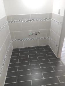 Bathroom Remodeling Nassau County