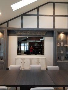 Nassau County Kitchen Remodeling
